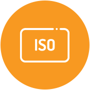ISO Tank Shipping