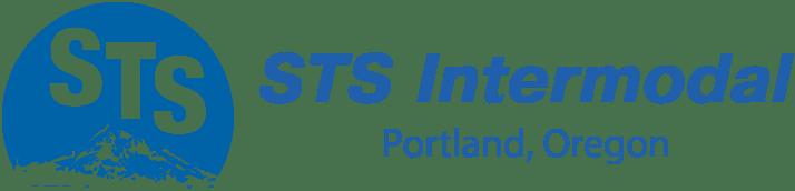 STS Intermodal